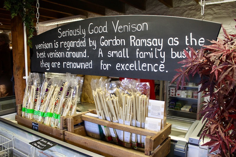 4 fantastic farm shops in Fife you'll love to visit